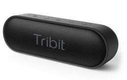 Bluetooth Lautsprecher Tribit XSound Go für nur 25,19 Euro inkl. Versand