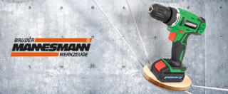 Werkzeug Sale der Marke Mannesmann bei Vente-Privee (Veepee)
