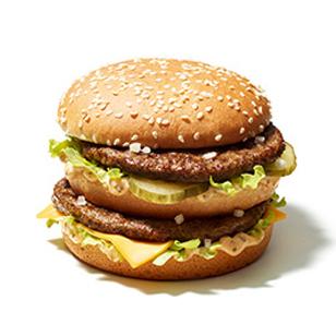 18. Oktober: Big Mac für 1,50 Euro