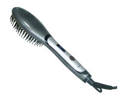 SweetLF Anion Haarglätter Bürste für nur 22,39 Euro