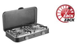 Cadac 2-Cook Classic Stove Gaskocher für nur 48,98 Euro inkl. Versand