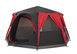 Coleman Festival Collection Octagon 8 Zelt für nur 274,99 Euro inkl. Versand