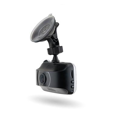 Caliber DVR 225 Dual Dashcam mit GPS für nur 79,99 Euro inkl. Versand