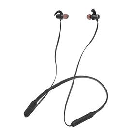 Bluetooth In-Ear Sport Kopfhörer in verschiedenen Farben für nur 5,65 Euro inkl. Versand