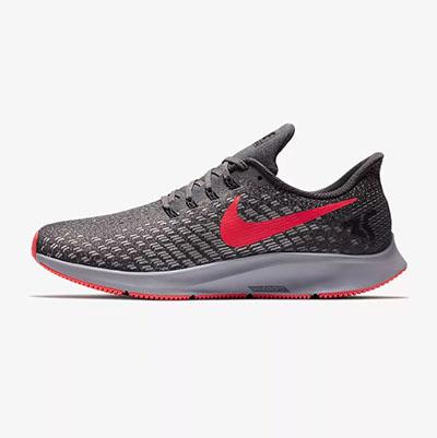 Nike Herrenschuh Air Zoom Pegasus 35 für nur 67,18 Euro inkl. Versand (statt 78,- Euro)