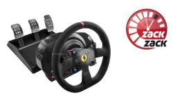 Thrustmaster T300 Ferrari Integral Racing Wheel für nur 349,99 Euro inkl. Versand