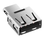 USB C auf USB Adapter