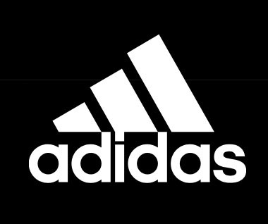 Adidas Onlineshop: 40% Rabatt auf (fast) alle regulären Artikel + 50% Rabatt im Outlet