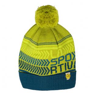 LA SPORTIVA Dust Beanie Mütze für nur 22,43 Euro inkl. Versand