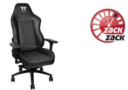 Tt eSPORTS X-Comfort Premium 500 Racing-Bürostuhl für 279,80 Euro