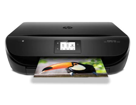 HP Envy 4522 All-in-One Multifunktionsdrucker für nur 44,44 Euro inkl. Versand