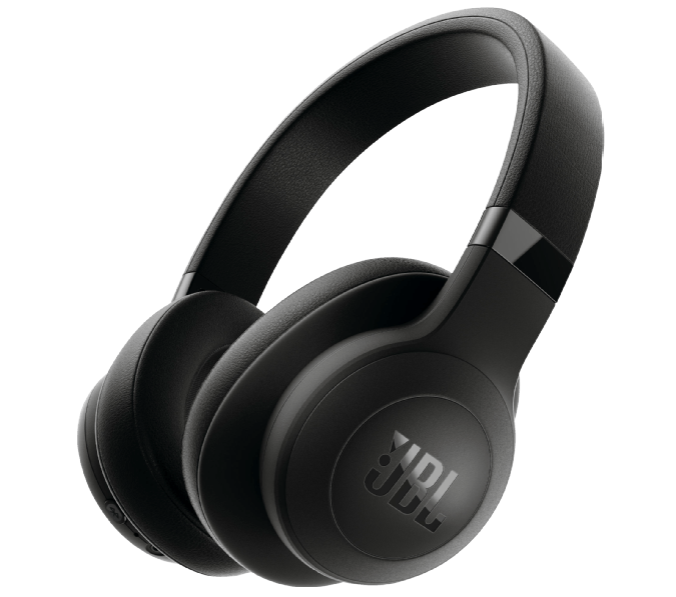 Top! JBL E500BT Over-ear Kopfhörer für nur 59,- Euro