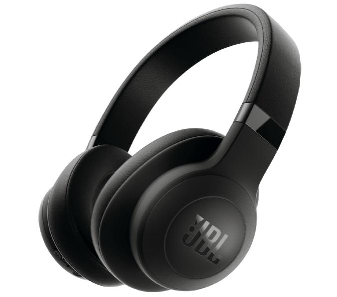 JBL E500BT Over-ear Kopfhörer für nur 49,58 Euro inkl. Versand (statt 70,- Euro)