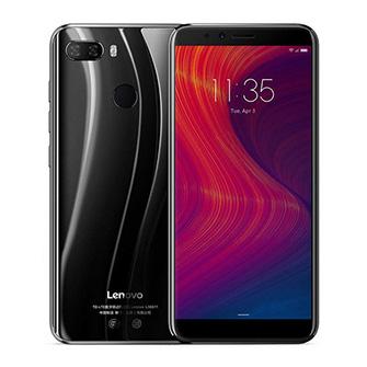 Lenovo K5 Play 5,7 Zoll Smartphone (3GB, 32GB, 3000mAh) für nur 95,99 Euro (statt 119,99 Euro)