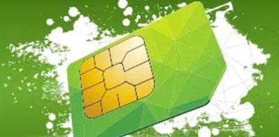 mobilcom debitel Smart Surf mit 50 Frei-Minuten & -SMS für mtl. 3,99 Euro + 6 Monate waipu.tv Perfect gratis!