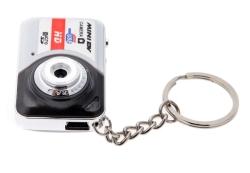 Winzige X6 HD Kamera für nur 8,39 Euro