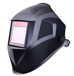 Nischendeal: Tacklife PAH03D Automatik Schweißhelm mit 4 Sensoren für nur 49,99 Euro inkl. Versand