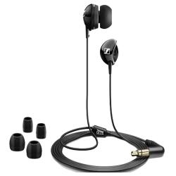 Sennheiser CX175 In-Ear Kopfhörer für nur 13,79 Euro