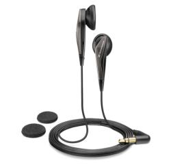 Sennheiser MX375 Stereo Kopfhörer für nur 13,29 Euro
