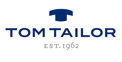20% Rabatt auf Jacken, Mäntel & Westen im Tom Tailor Onlineshop