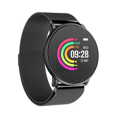 UMIDIGI Uwatch Smartwatch für nur 22,23 Euro inkl. Versand (statt 38,- Euro)