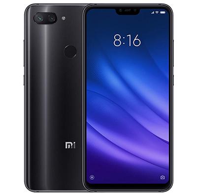 Schnell sein! Xiaomi Mi 8 Lite Smartphone mit 6,26 Zoll Display und LTE Band 20 für nur 144,09 Euro inkl. Versand