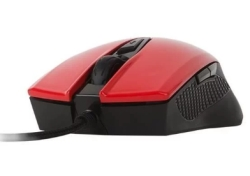 MSI Clutch GM40 Gaming Mouse USB rot für nur 15,94 Euro