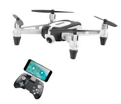 GoolRC Mini Drohne T700 mit 720P FPV Kamera für nur 38,49 Euro inkl. Versand