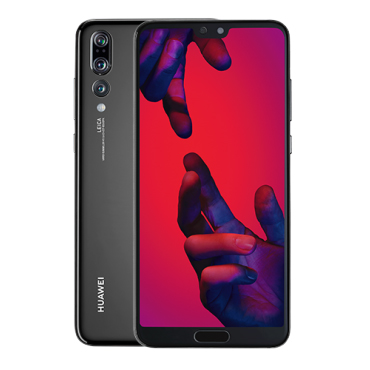 otelo Allnet-Flat Max mit 10GB Daten für mtl. 34,99 Euro + Huawei P20 Pro für nur einmalig 4,95 Euro