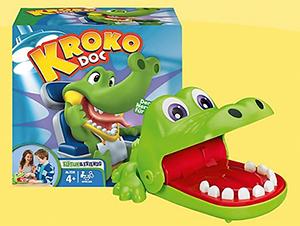 15% Rabatt auf Alles von Hasbro (auch auf bereits reduzierte Produkte) bei MyToys