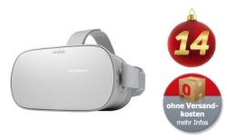 Oculus Go VR-Brille mit 32 GB für nur 149,90 Euro