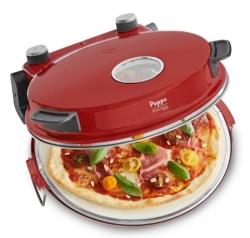 Springlane Peppo Pizzaofen für nur 69,90 Euro inkl. Versand