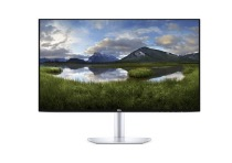 Dell S2719DM LED-Monitor (27″) 68.6 cm mit 2560 x 1440 Pixel für nur 289,90 Euro