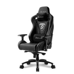 Sharkoon Skiller SGS4 Gaming Seat für 244,85 Euro