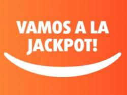 1/20 Tippschein für die Spanische Weihnachtslotterie El Gordo nur 9,99 Euro für Lottoland Neukunden