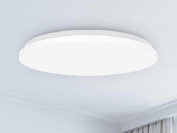 Yeelight YILAI YlXD05Yl 480 Deckenlampe von Gearbest für 54,- Euro