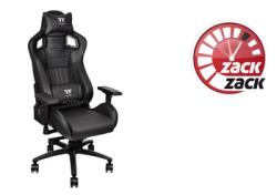 Tt eSPORTS X-Fit Premium 100 Gamingstuhl für nur 264,85 Euro inkl. Versand