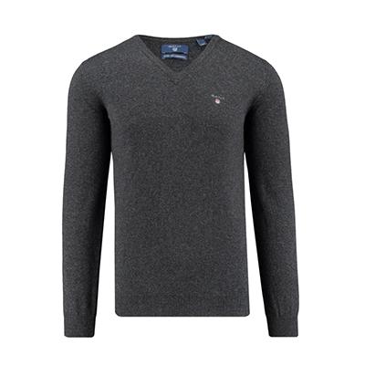 Gant Herren Pullover in vielen verschiedenen Farben für nur je 42,41 Euro inkl. Versand