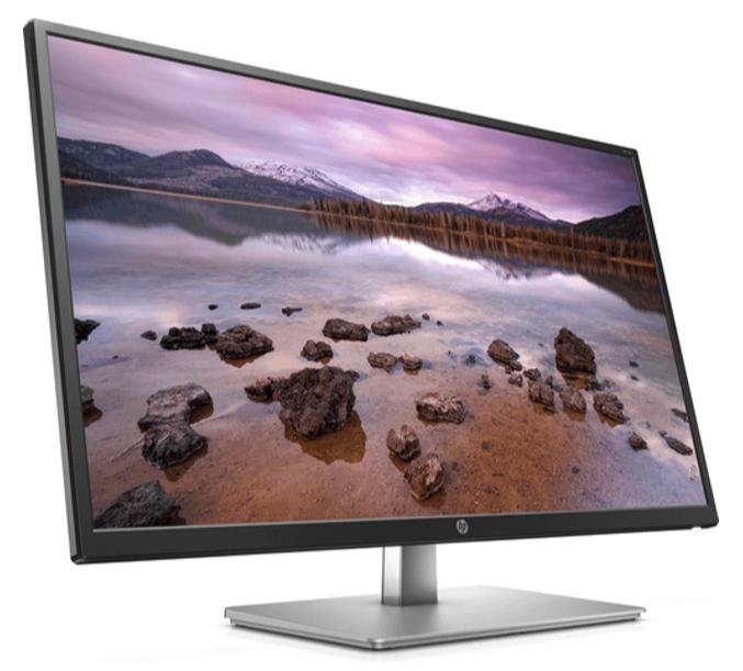 HP 32s 31.5 Zoll Full-HD Monitor für nur 164,74 Euro inkl. Versand