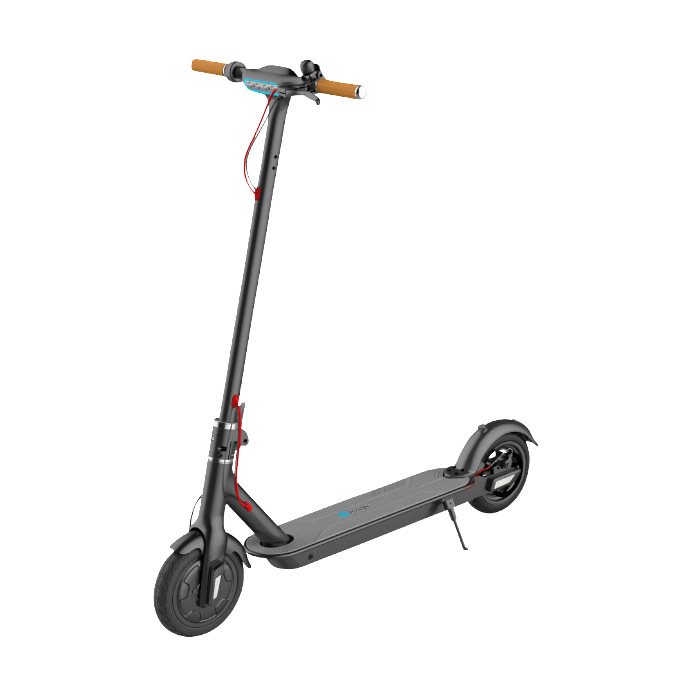 IO HAWK Sparrow E-Roller (bis zu 20km/h) für nur 444,- Euro inkl. Lieferung