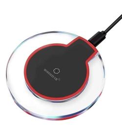 EACHEN WiFi Infrarot-Hub – Infrarot-Fernbedienung per W-Lan mit Alexa und Google Home Support für 14,29 Euro
