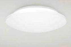 Schnell! Yeelight YILAI YlXD04Yl 10W LED-Deckenlampe für 13,35 Euro