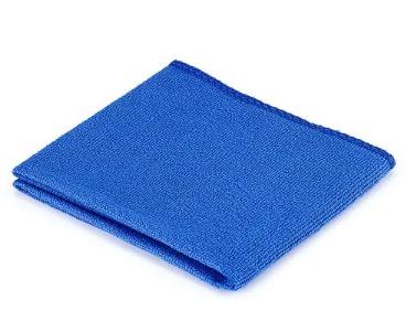 Microfaser Tuch