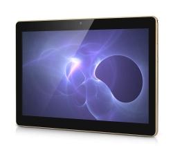 Madgiga KT107 10,1″ Android Tablet mit Dual-SIM, 2GB RAM, 32GB Speicher und 1280*800 Pixeln für nur 76,96 Euro