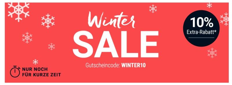 1ce2d383b928b2 Bei Tchibo gibt es ab heute einen Gutscheincode mit 10% Rabatt auf den  Wintersale.