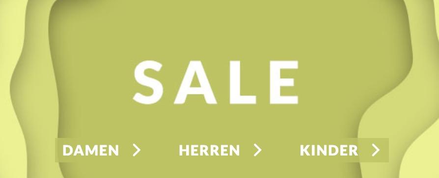 Großer Engelhorn Sale mit bis zu 50% Rabatt + 15% Gutschein bei Zahlung per Amazon Pay