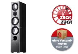Canton GLE 490.2 Lautsprecher für je nur 209,- Euro