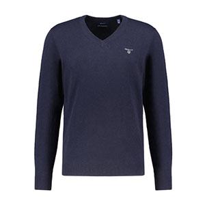 Gant Herren Pullover in vielen verschiedenen Farben für nur je 47,36 Euro inkl. Versand