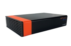 Docooler GTMEDIA V8 NOVA DVB-S2 Sat-Receiver für nur 40,99 Euro inkl. Versand