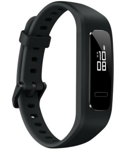 Huawei Band 3e Bluetooth Fitness-Armband für 19,99 Euro